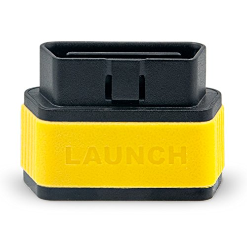 Launch EasyDiag Diagnostic Transmission Software product image
