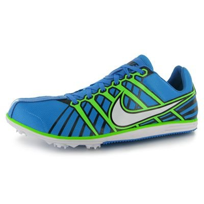 Nike Air Zoom Rival 6 D Laufen Spitzen - 46