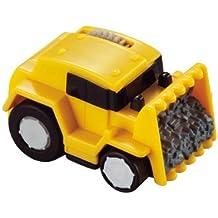 Car power loader plus buy Kaeggu (japan import)