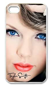 Taylor Swift Iphone 5s Hard Plastic Cases Luckyshopping