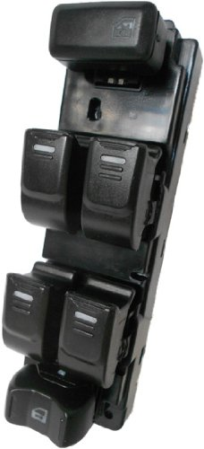 hummer h3 light switch - 7