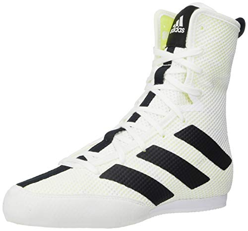 adidas Hog 3 Boxing Shoe