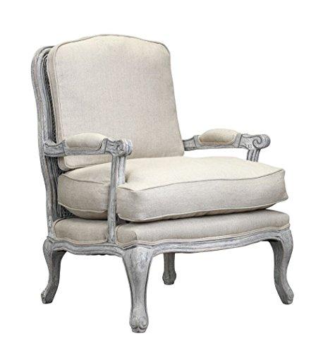 Boraam Shell Side Chair