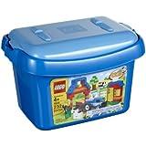 LEGO Bricks and More Brick Box 4626