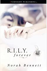 R.I.L.Y. Forever