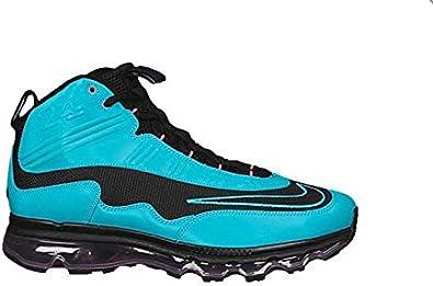 Amanecer pasión ratón  Amazon.com   Nike Air Max JR (GS) Size 5.5Y   Basketball