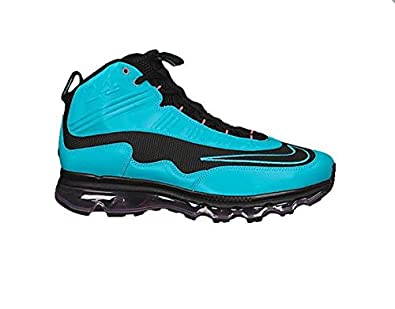 huge selection of b1990 342ce Amazon.com   NIKE Air Max JR (GS) Size 5.5Y   Basketball