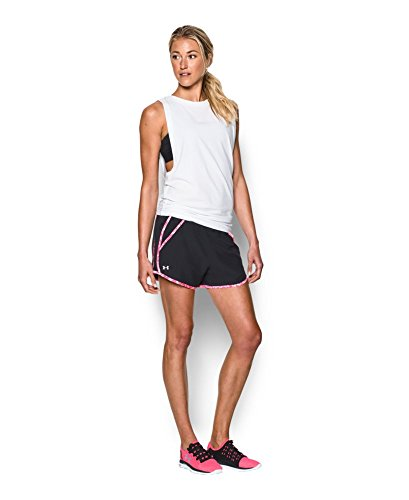 Under Armour Armour nbsp; Fly Fly nbsp; By Under Armour Fly By Under By qwtHt4zdA