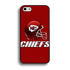 Case Cover For SamSung Galaxy S3 case Clear Hard Kansas City Chiefs NFL Football Team Logo Sports for Men Design Hard Plastic Snap on Accessories Protective Case Cover For SamSung Galaxy S3