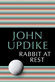 Rabbit at Rest by [Updike, John]