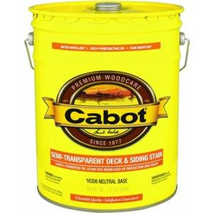 cabot-voc-semi-transparent-deck-and-siding-exterior-stain