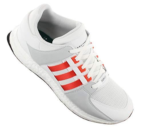 ftwblanarfuegritra By9532 Adidas Varios Zapatillas De Hombre Deporte Para Colores q8qaUrx
