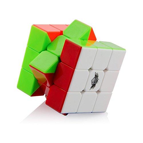 cyclone-boys-3x3-speed-cube-stickerless-magic-cube-3x3x3-puzzles-57mm