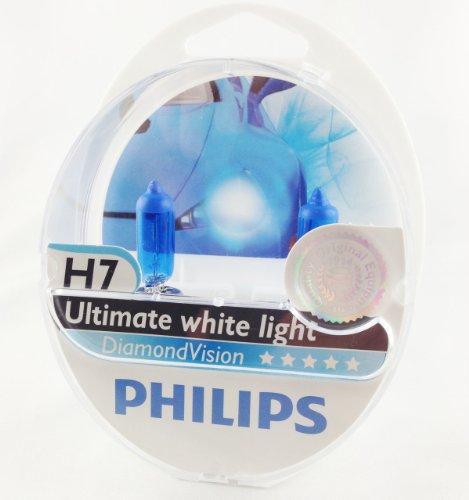 5000k headlight bulb - 5
