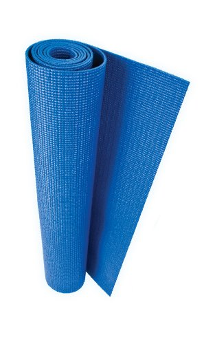 Universal Foam Yoga Mat for Wii Fit