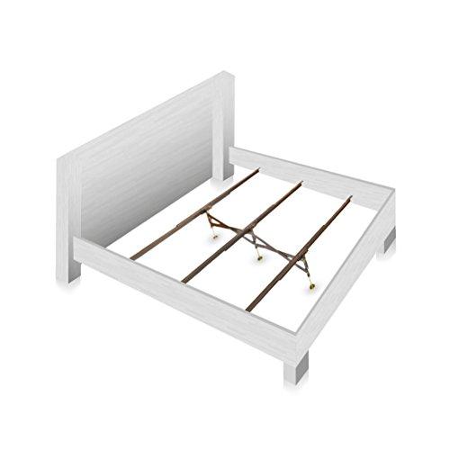 steel bed slats - 1