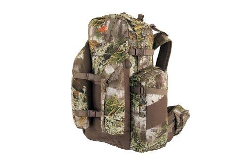ALPS OutdoorZ 9464220 Traverse Pack, Outdoor Stuffs