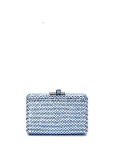 new-judith-leiber-small-airstream-crystal-minaudiere-baby-blue-wedding-retail-1495