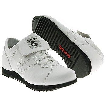 White Coach Shoes Sale