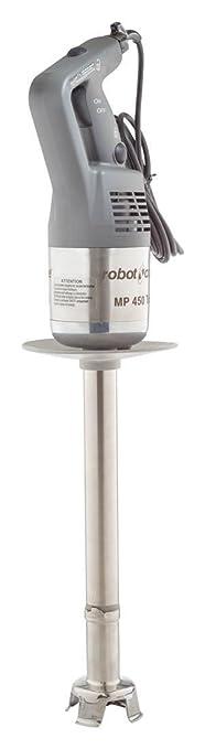 Amazon Robot Coupe MP 450 Turbo 18