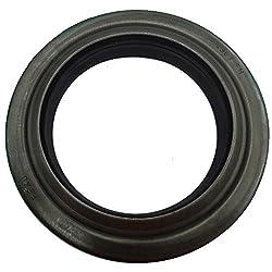 RE3872 New PTO Shaft Seal For John Deere 6100D 610