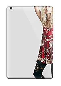 Alicia Russo Lilith's Shop Best 5410694I22730910 Ipad Mini Cover Case - Eco-friendly Packaging(we The Free.)
