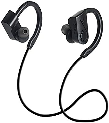 SO-buts K99 4.2 - Auriculares inalámbricos Bluetooth para ...
