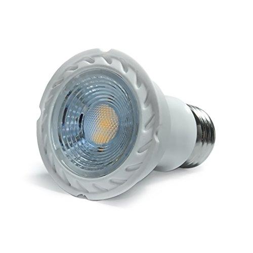Jdr E27 Light Bulb Led in US - 8