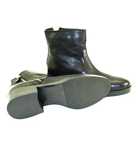 Silfer Shoes Mujer zapatillas altas