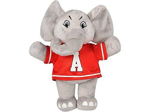 Alabama Mascot 8