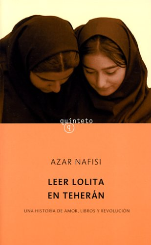 Leer Lolita En Teheran (Spanish Edition) by Brand: Planeta Publishing