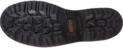 メンズ シューズ・靴 ブーツ 8