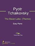 The Swan Lake. (Theme)