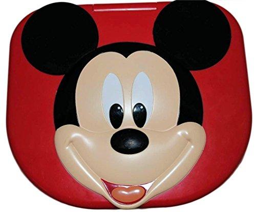 Disney Mickey Clubhouse Laptop Junior