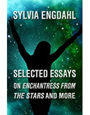 Selected Essays on Enchantress from the Stars and More