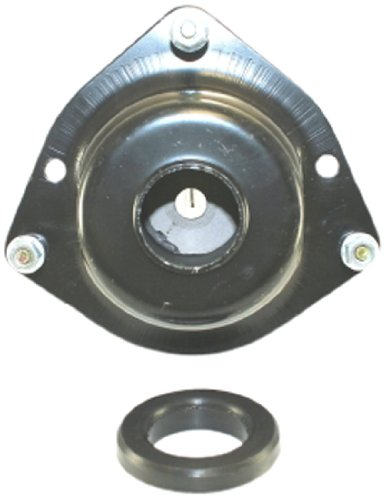 DEA SP7582 Front Left and Right Strut Mount