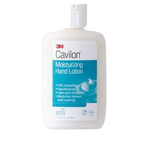 Special Sale - 1 Pack of 10 - 3M Cavilon Moisturizing Lotion MMM9205 3M HEALT... MP-MMM9215 Each