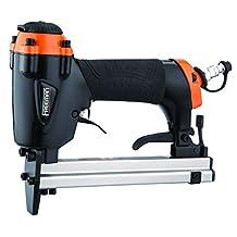 Freeman P2238US 22 Gauge Pneumatic Upholstery Stapler