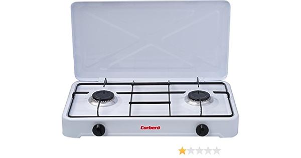 CORBERO CHOR200 Cocina CHOR200: Amazon.es: Electrónica