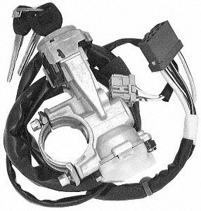 97 accord ignition switch - 3
