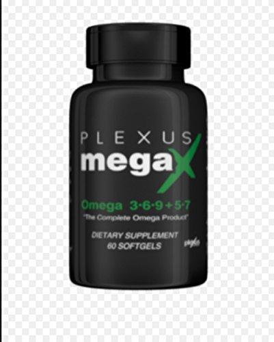 Megax - 1