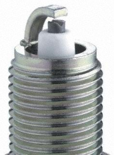 NGK (2441) BCPR5EY-11 V-Power Spark Plug, Pack of 1