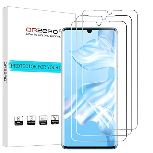 (3 Pack) Orzero Compatible for...