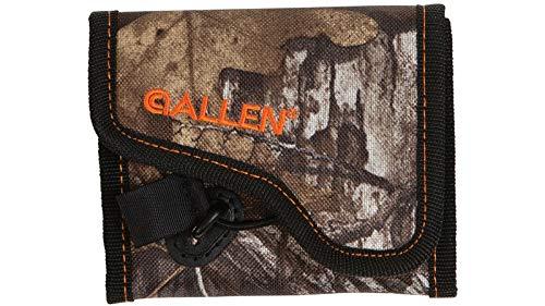 Allen Company Rifle Ammo Pouch - Realtree