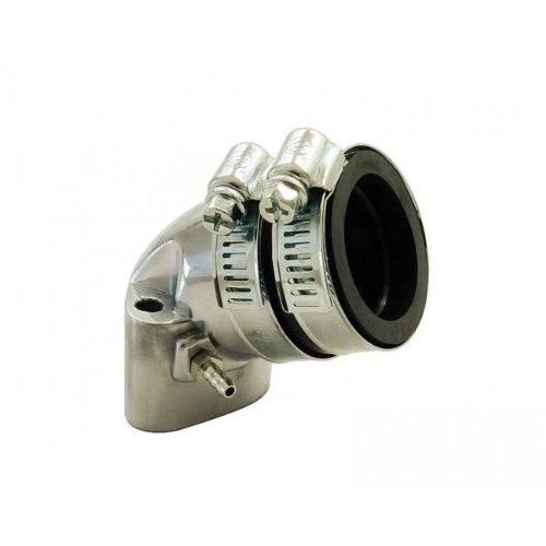Intake Manifold for Gy6 naraku Racing 28 –  32 mm