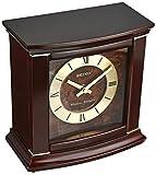 Seiko Mai Mantel Clock
