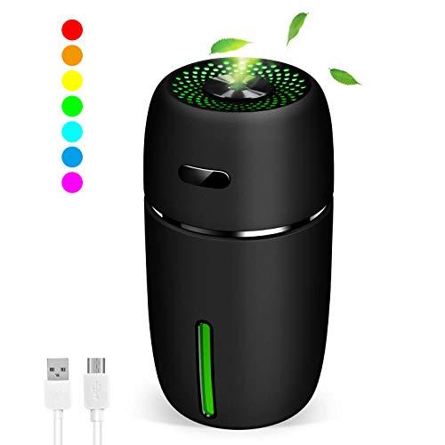 MZTDYTL Portable Mini USB