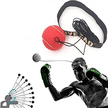 Amazon.com: Jinbaolin - Pelota de combate, ideal para ...