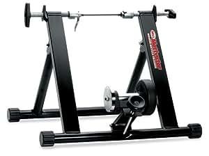 Amazon Com Bell Motivator Mag Indoor Bicycle Trainer