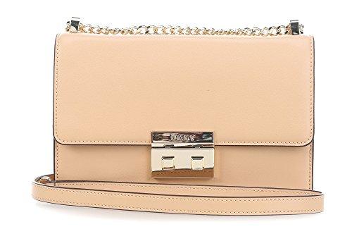 Shoulder Bag DKNY Shoulder beige DKNY Ann Ann vd1pWqq0